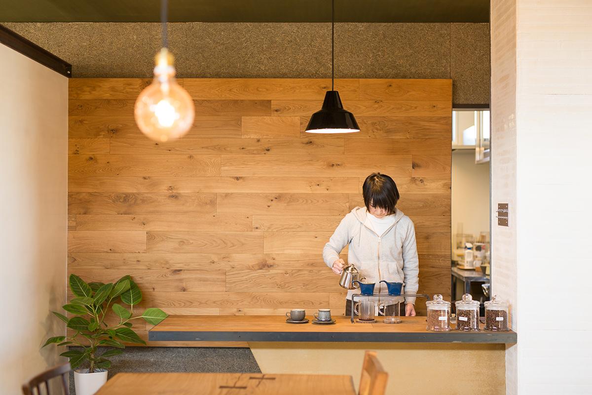 cafe156